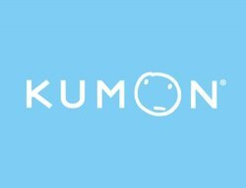 """Substantially Increased Confidence"" Kumon North Tacoma"